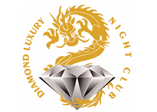 Diamond Luxury night club