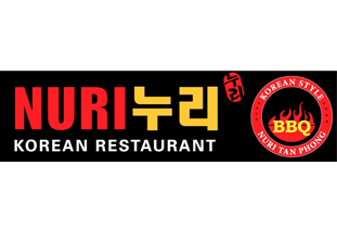 Nuri Korean
