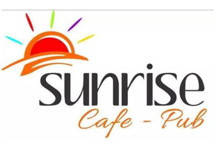 Sunrise Club