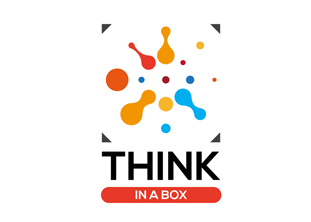Think In box