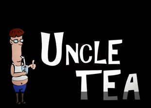 Uncle Tea